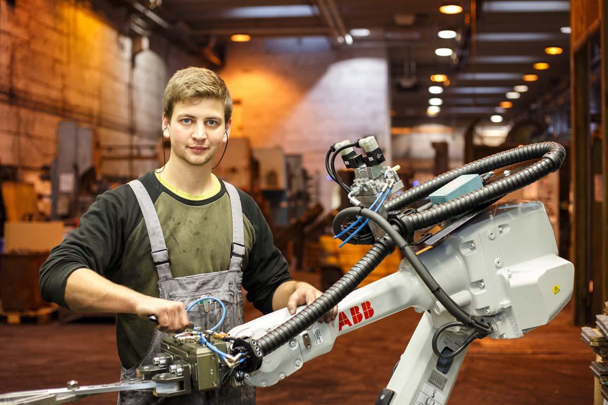 Jobs –Unsere Offenen Stellen bei KSHB Stubai