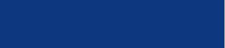 Logo Betek
