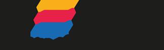 Logo Hella – Jalousien. Markisen. Rollläden.