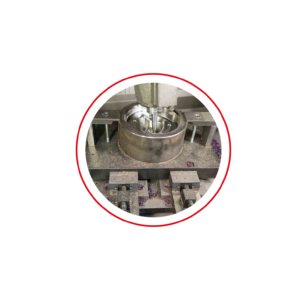 Icon für die Kompetenz Werkzeugbau KSHB Stubai
