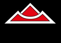 Stubai KSHB Logo